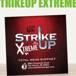 Strike XTREAM