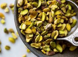 Prince and Spring In-Shell Pistachios