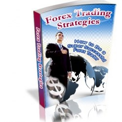 Forex Trading Strategies .pdf Ebook 'How To Be A Successful Forex Trader'