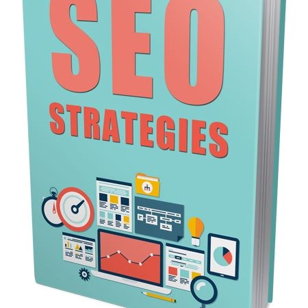 How To SEO Strategies~Knowledge is Power~A Guide To Search Engine Optimisation