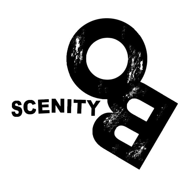Obscenity Apparel & Accessories