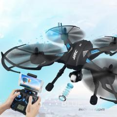 JJRC H26WH RC Quadcopter 2.4G 4CH 6-Axis Gyro Headless Mode With WIFI Camera