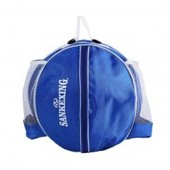 Kylin Express Sport Bag Basketball Soccer Volleyball Bowling Bag Carrier,blue
