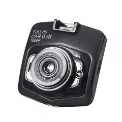 H-6 Full HD 1080P Car DVR Vehicle Camera Video Recorder Cam With 3.0 Inch Screen