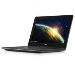 "Dell Commercial 11.6"" Celeron N3060 4GB 16GB"