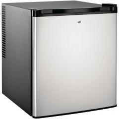 CULINAIR BY DPI(R) Culinair by DPI(R) AF100S 1.7 Cubic-ft Compact Refrigerator