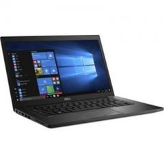 "Dell Commercial 14"" i5 6300U 8GB 256GB"