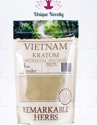 Remarkable Herbs Vietnam 8oz