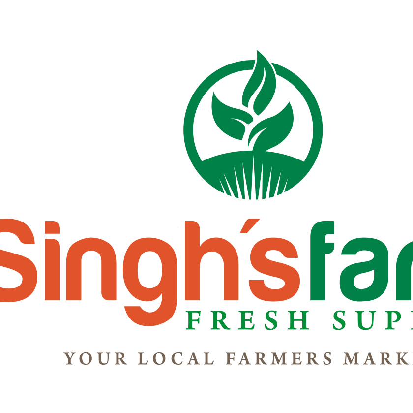 Singh's farm fresh supplies