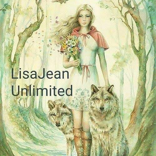 LisaJean Unlimited