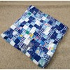 Baby Carseat Blankets