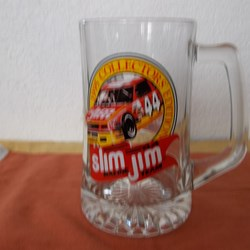 MUG, SLIM JIM RACING TEAM