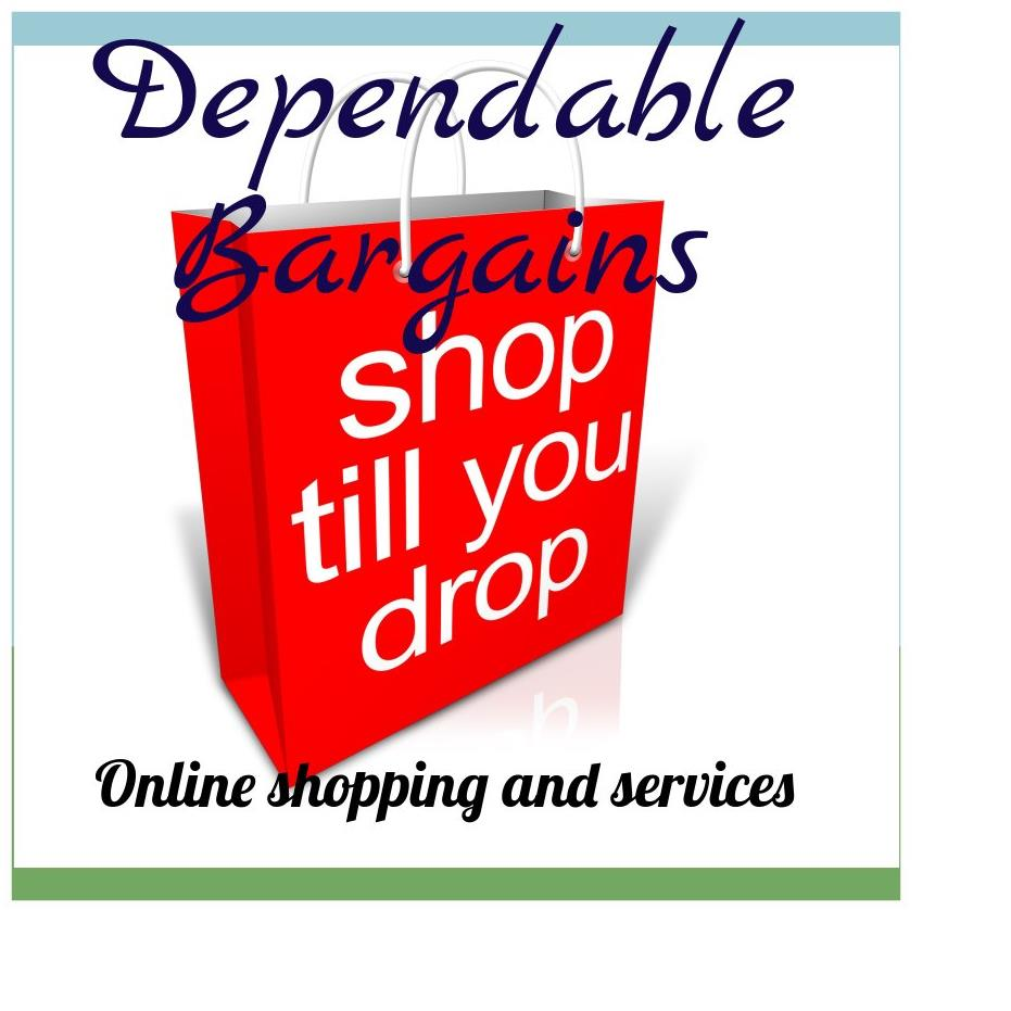 Dependable Bargain's