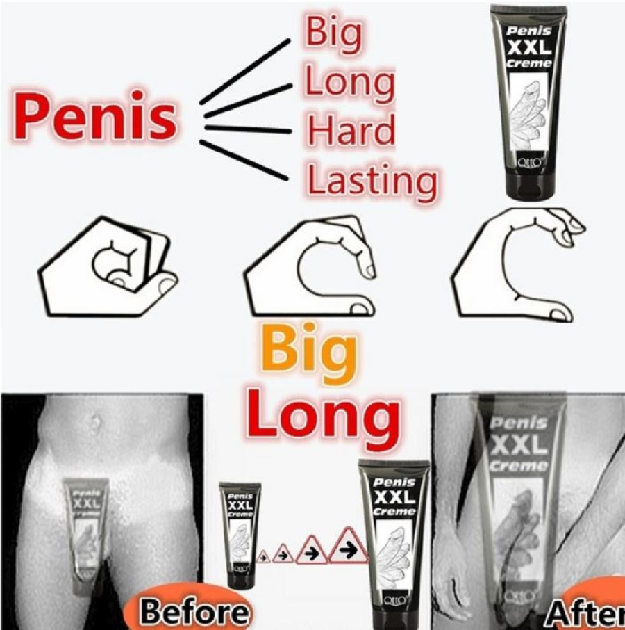 Best enlarge penis herbal cream ideas and get free shipping
