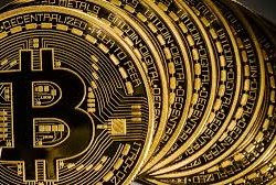 BUY BITCOIN FOR THE SOME OF 310 PER DOLLAR