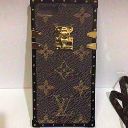 Lv iPhone 7/8 trunk case